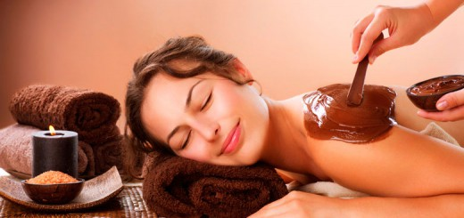 შოკოლადის ზოგიერთ შემადგენელ ელემენტს გააჩნია ფსიქოლოგიურად აქტიური ეფექტი
