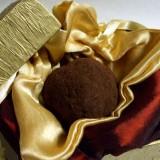"""შოკოლადის ფასზე რეკორდი ეკუთვნის """"Chocopologie by Knipschildt"""""""