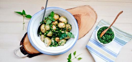 axali-kartopili-da-kama-sokos-salati