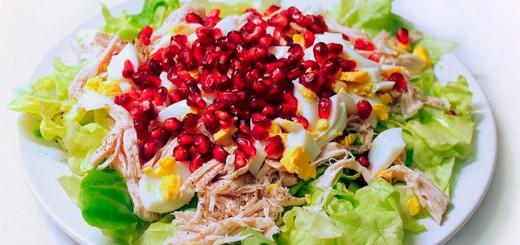 katmis salati kvercxit