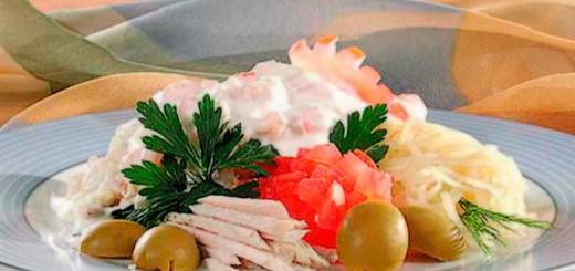 salati xixlixo