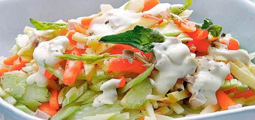 bostneulis-salati