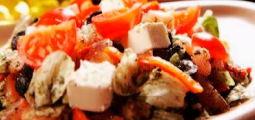 salati makedonurad
