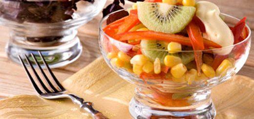 salati shuknishani