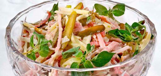 shveicaruli saaxalclo salati